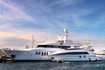 476540_Superyacht.jpg