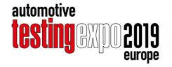 testing_expo